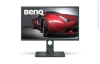 "BenQ PD3200U 32"" Wide IPS LED 4K монитор"