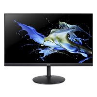 "Acer CB242Ybmiprx 23.8"" IPS LED монитор"