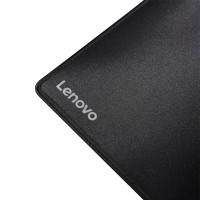 Lenovo Gaming mouse pad GXY0K Геймърски пад
