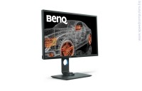 "BenQ PD3200Q 32"" Wide VA LED монитор"