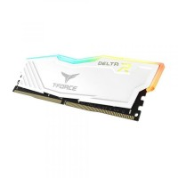 Team Group T-Force Delta RGB DDR4 8GB 3000MHz памет