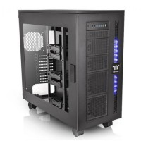Thermaltake Core W100 BLACK CA-1F2-00F1WN-00 Кутия
