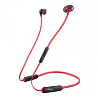 HyperX Cloud Buds Wireless слушалки с микрофон