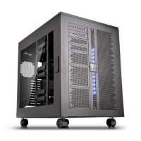 Thermaltake Core W200 BLACK CA-1F5-00F1WN-00 Кутия