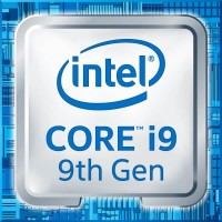 Intel Core i9-9900K до 5.00GHz LGA1151 box процесор