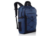"Раница Dell Energy Backpack за 15"" лаптоп"