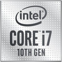 Intel Core i7-10700KF до 5.10GHz LGA1200 box процесор