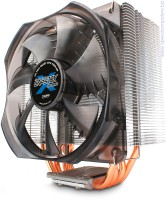 Вентилатор за процесор Zalman CNPS10X OPTIMA 2011 CPU Cooler