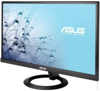 "ASUS VX279H 27"" IPS Full HD монитор"