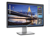 "Dell P2416D 23.8"" QHD IPS LED монитор"