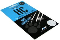 Hard Coating Film for Nokia Lumia 800