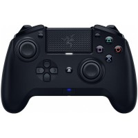 Razer Raiju Tournament джойстик