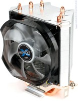 Вентилатор за процесор Zalman CNPS7X LED CPU Cooler