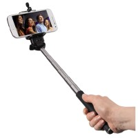 Селфи стик HAMA Moments 100 Selfie stick
