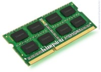Памет Kingston 2GB DDR3L 1333MHz SODIMM CL9