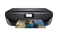 Мастилоструйно многофункционално устройство HP DeskJet Ink Advantage 5075
