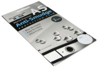 Anti Smudge Protection Film for Nokia Lumia 800