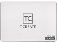 "Team Group T-Create 1TB 2.5"" SSD диск"