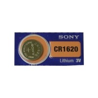 Sony CR1620BEA Coins батерия
