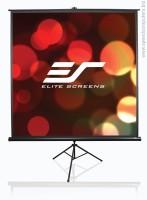 "Elite Screen T84UWV1 Tripod 84"" 4:3 Екран"