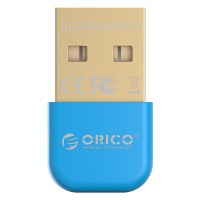 Orico Bluetooth 4.0 USB адаптер син