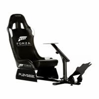 Playseat Forza Motorsport Pro геймърски стол
