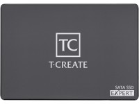 "Team Group T-Create Expert 1TB 2.5"" SSD диск"