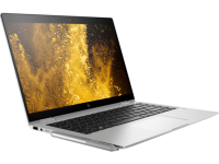 HP EliteBook X360 1040 G5 Intel i7-8550U 512GB лаптоп