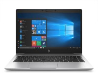 HP EliteBook 745 G6 Ryzen 7 3700U лаптоп