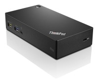 Lenovo ThinkPad USB 3.0 Pro Dock Адаптер