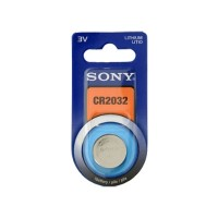 Sony CR2032B1A Coins батерия