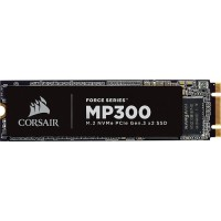 Corsair Force MP300 120GB NVMe M.2 SSD диск