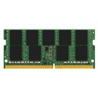 Kingston 8GB DDR4 2400MHz SODIMM CL19 памет
