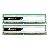 Corsair Value Select 16GB DDR3 1600MHz памет