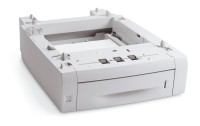 Xerox One Tray Module аксесоар