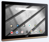 "Acer Iconia B3-A50FHD-K0AC 10.1"" Full HD IPS таблет златист"