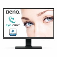 "BenQ GW2480E 23.8"" Wide IPS LED монитор"