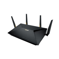 ASUS BRT-AC828 Wireless рутер