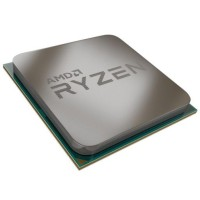 AMD Ryzen 9 3900X 4.60GHz AM4 MPK tray процесор