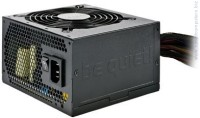Be Quiet SYSTEM POWER 8 600W - 80 Plus Silver Захранване