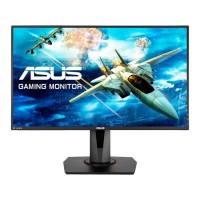 "ASUS VG278Q GAMING 27""TN FHD 144HZ 1ms FreeSync монитор"