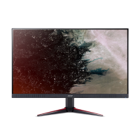 "Acer Nitro VG240Ybmiix 23.8"" FULL HD IPS монитор"