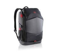 Dell Pursuit Backpack до 17.3 инча раница