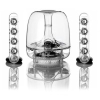 Harman Kardon SoundSticks III тонколони
