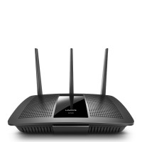 Linksys EA7300 AC1750 Dual-Band Wireless рутер