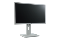 "Acer B246HLwmdr 24"" LED Full HD монитор"