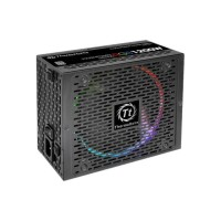 Thermaltake ToughPower GRAND 1200W Platinum Fully Modular захранващ блок