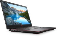 Dell Inspiron Gaming G3 3500 i7-10750H Windows 10 лаптоп
