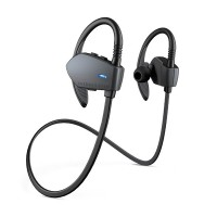 Energy Sport 1 Bluetooth слушалки графит