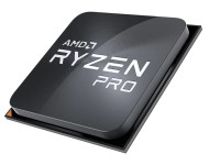 AMD Ryzen 3 Pro 4350G with Radeon 6 Graphics AM4 MPK Процесор